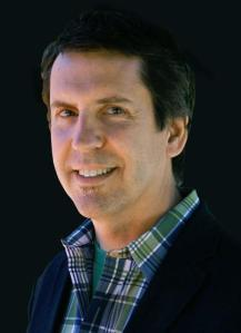 John Reister is vice president of marketing and product management for Vasona Networks