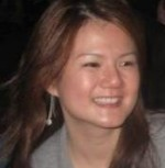 Lee Lin Liew, Senior Manager LE Mobile Pre & Post-Paid Marketing Commercial, Du