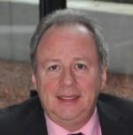 Marnix Botte, Board member, 5GPPP