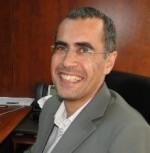 yousef zain