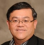 Pen San Tang, founding director of Packet One and on the GTI Steering Committee