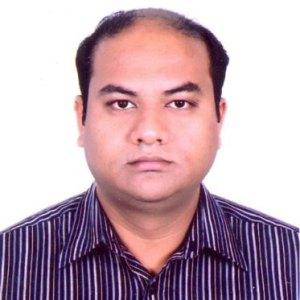 Faisal Mobarak, Asst. General Manager, Network Operations Center, Ollo Wireless Internet