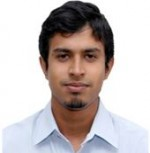 Abdus Samad, Assistant Manager, Radio Network Design and Performance, for Augere Wireless Broadband/Qubee