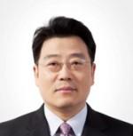 Sun Tae Kim, EVP Corp R&D, LG U+