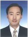 Dr. Henry Wong is head of Strategic Wireless Technology and Core Network at Hong Kong Telecommunications (HK) Limited
