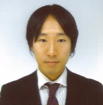 Itsuma Tanaka, Lead Core Network Architect, Core Network Development Department, NTT Docomo