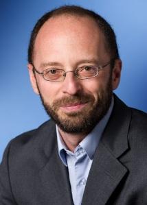 Leonid Burakovsky Sr. Director, Strategic Solutions for F5 Networks