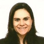 Maria Cuevas, Head of Core Mobile Networks Research, BT