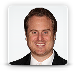 Sergio Zveibil, Product Marketing Manager, InfoVista