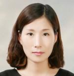 Seunghyun Sung