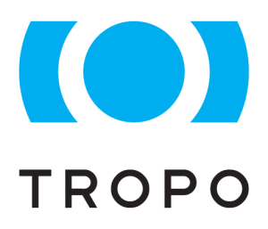 tropologo