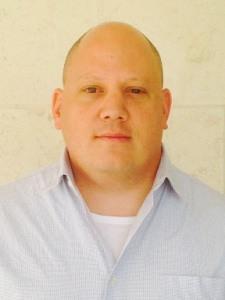 Eyal Amit, Product Marketing Manager, Amdocs