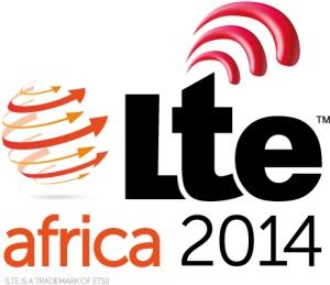 LTE_Africa_2014