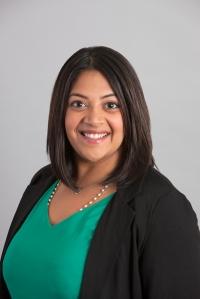 Manasa Agaram, Product Marketing Manager, Amdocs