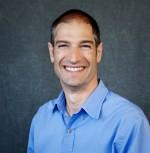 Marc Bensadoun, CEO of Newfield Wireless