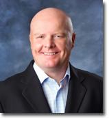 Ronny Haraldsvik, CMO/SVP, SpiderCloud Wireless