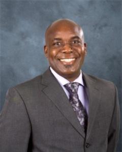 Femi Adeyemi, PhD LTE Solutions Architect, Fujitsu Network Communications
