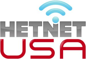 Hetnet_USA_logo