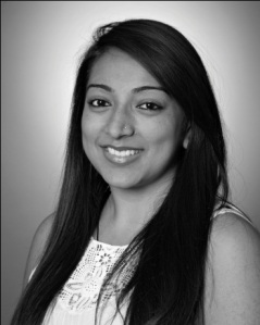 Sonal Ghelani, Research Manager at Informa Telecoms & Media