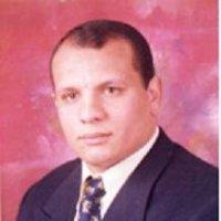 Ayman ElNashar