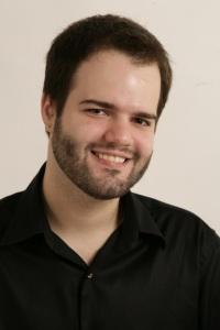 Luiz Felipe Barros, Brazil Country Manager, Viber