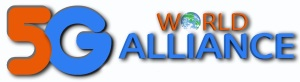 The 5G World Alliance is partnering with Informa to promote Best Practices in Palo Alto 5G Forum USA 14-15th April 2015 and in the upcoming 5G World Summit 24-25th June, Amsterdam.