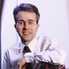 Pierre-Francois Dubois