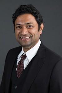 Arvind Rangarajan, Director, Vertical Solutions & Market Offers, Broadsoft
