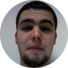 John is a Solutions Architect at Eirteic