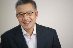 Wing K. Lee is CEO at YTL Communications in Malaysia