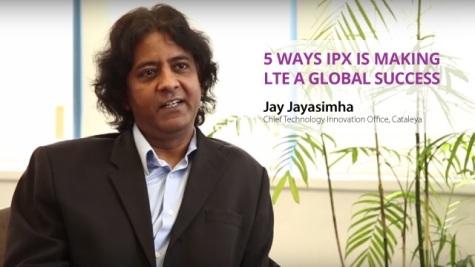 Jay Jaysimha