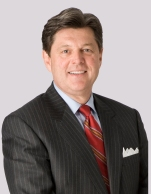Steven K Berry, President & CEO of CCA