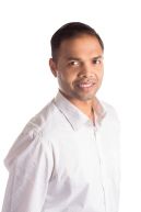 Guest blog written by Udayabhanu Parida, Product Manager, Simulators, Wireless Division, EXFO