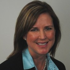 Tanya Sullivan, CEO, Rural Wireless Association